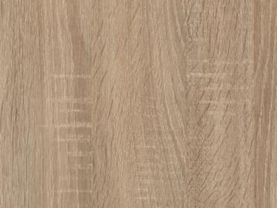 Dub Bardolino šedý H1146 ST10