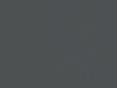 Graphite Metallic F503 ST2