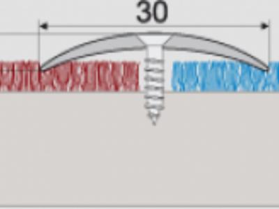 a3 - schéma