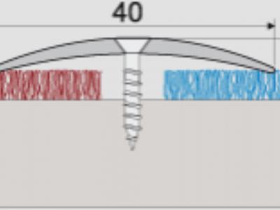 a13 - schéma