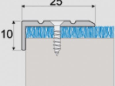 a31 - schéma