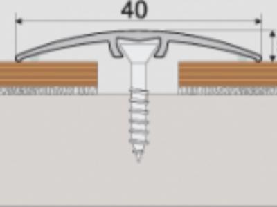 a64 - schéma
