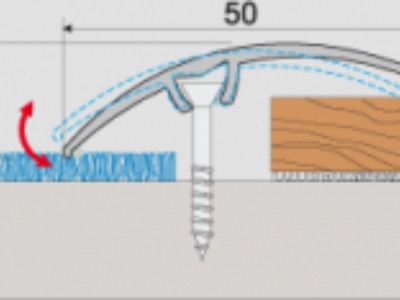 a65 - schéma